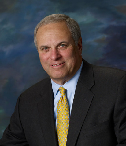 Samuel A. Schreiber, new Senior Advisor at Trustar Bank (Photo: Business Wire)
