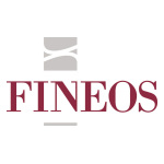 FINEOS AdminSuite Summer Release Provides Enhanced Policy Administration Capabilities with Integrated Absence Management thumbnail