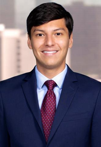 David Prieto (Photo: Business Wire)