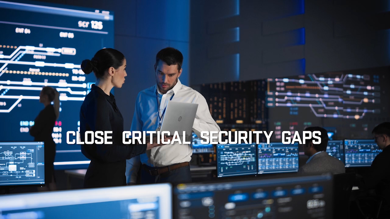 Guardian External Workforce makes security, safety and privacy part of your contingent worker hire-to-retire journey. Automate, streamline and secure external workforce physical identity and workspace access for onboarding, offboarding, job site location changes, training validation scenarios and more. Guardian External Workforce ensures proactive compliance with built-in security, safety and data privacy regulations including GDPR, enhancing productivity and experience.