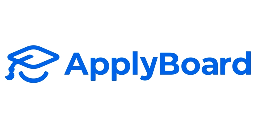 ApplyBoard Secures C$70M in Series C Funding Extension and Announces  Partnership with ETS | Business Wire