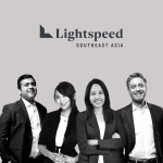 Lightspeed Venture Partners Expands to Southeast Asia to Partner With Bold Founders Building Disruptive Companies thumbnail
