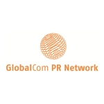 Newly Appointed North America and Asia-Based Board Directors Bring Unique Regional and International Business Perspectives to GlobalCom PR Network Clients thumbnail