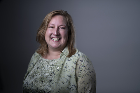 Holly Caliri, Director of Payment Product Solutions, Xformative (Photo: Business Wire)