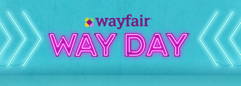 Wayfair Announces Way Day 2020
