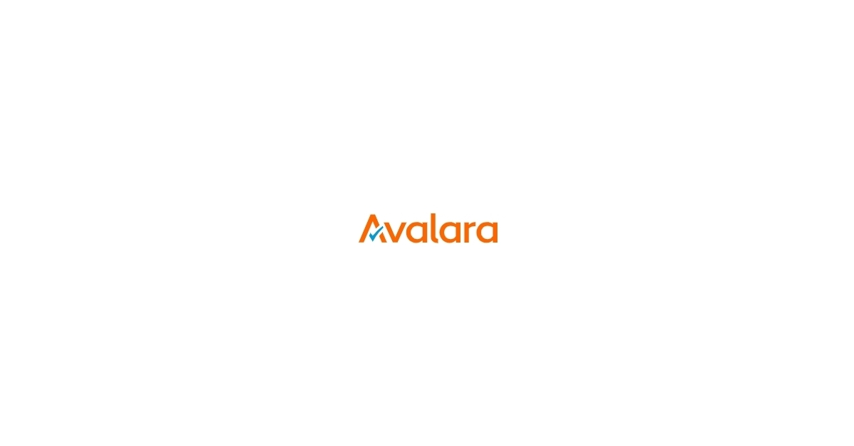 Avalara Introduces E-invoicing Solution to Help Businesses Manage GST Compliance in India - RapidAPI