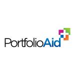 PortfolioAid and VigilantCS Form a Strategic Compliance Technology Partnership to Tackle Client-Focused Reforms (CFRs) thumbnail