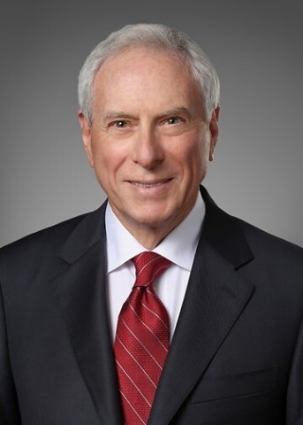 Former NASA Administrator Dan Goldin will chair Astranis's Technical Advisory Board. (Photo: Business Wire)