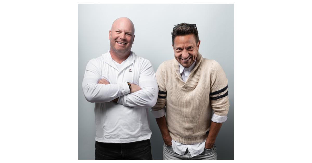 Havas Group Acquires a Majority Stake in Creative Boutique Agency Camp + King  | Business Wire