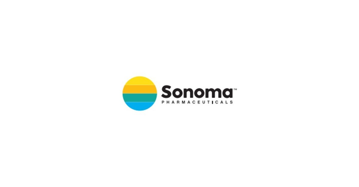 Sonoma Pharmaceuticals And Microsafe Group Announce That Health Canada Authorized Nanocyn Disinfectant Sanitizer To Be Sold In Canada As A Hard Surface Disinfectant Under Covid 19 Interim Measure Business Wire