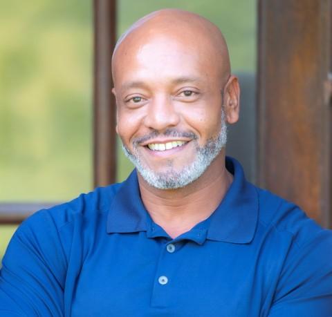 Dana Leake, senior director of diversity and inclusion for Frontdoor (Photo: Frontdoor)