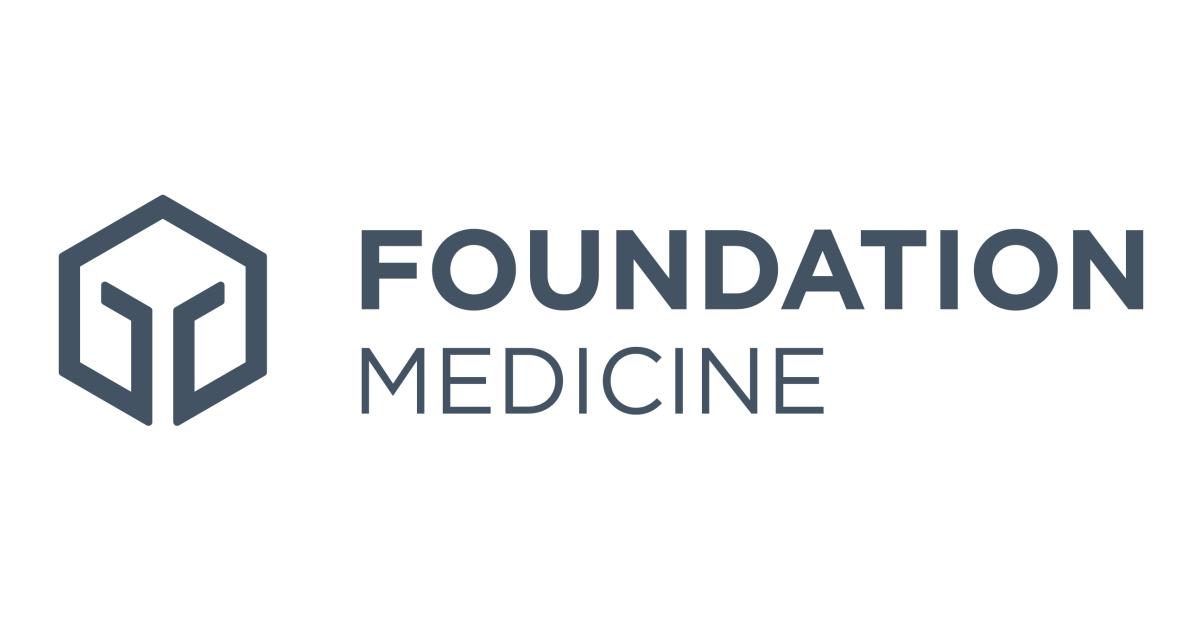 Foundation Medicine and Takeda Announce Collaboration To Develop FoundationOne®CDx and FoundationOne®Liquid CDx as Companion Diagnostics for Takeda's Late-Stage Lung Cancer Portfolio