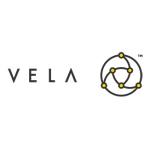 Vela Named Best Low-Latency Data/Technology Provider thumbnail