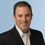 Matt Roney Named as Lumileds Chief Executive Officer