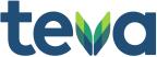 http://www.businesswire.com/multimedia/syndication/20200921005170/en/4828327/Teva-Launches-Two-Digital-Inhalers-in-the-U.S.-AirDuo%C2%AE-Digihaler%C2%AE-fluticasone-propionate-and-salmeterol-Inhalation-Powder-and-ArmonAir%C2%AE-Digihaler%C2%AE-fluticasone-propionate-Inhalation-Powder