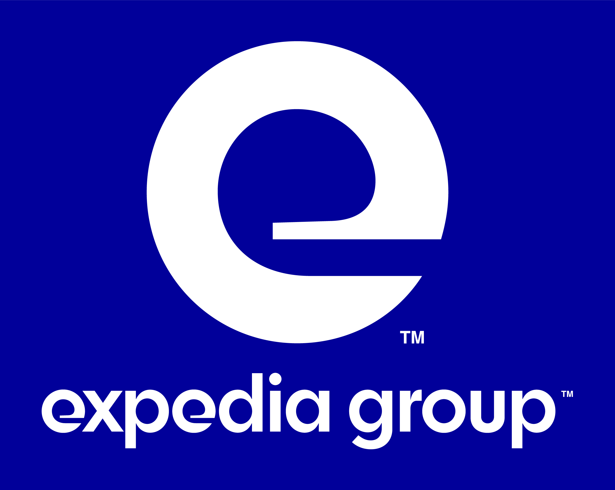 Expedia Group Unveils New Widgets And App Clip For Ios 14 Business Wire