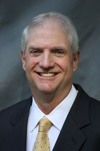 John Jacobs, tZERO's Newest Director (Photo: Business Wire)