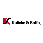 Kulicke & Soffa Announces Orders of 1,500 RAPID™ Series System Increases Production Capacity to Meet Demand
