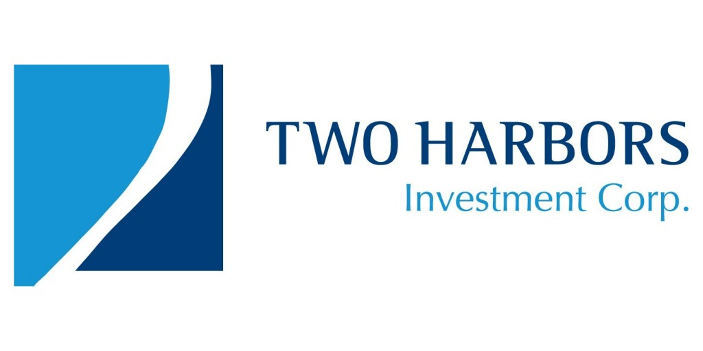 Two harbors investment reit ml plantation investments