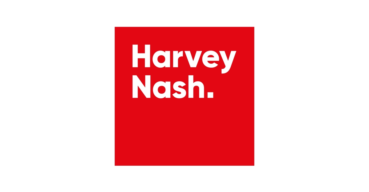 NEW YORK--(BUSINESS WIRE)-- #CIO--COVID-19 forces one of the biggest surges in tech investment in history, finds Harvey Nash/KPMG CIO Survey.