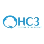 United Mississippi Bank Upgrades Digital Presentment with HC3 thumbnail