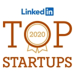 LinkedIn Unveils 2020 U.S. Top Startups List