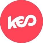 PreCheck Partners With KEO World to Provide Medical Equipment Financing for Its PC8B Medical Device for Sale in the United States thumbnail