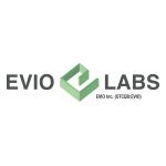 EVIO Inc. Engages Experienced Cannabis Operator as Strategic Advisor