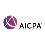 AICPA, CPA.com and Biz2Credit Launch New Platform for Small Business Funding thumbnail