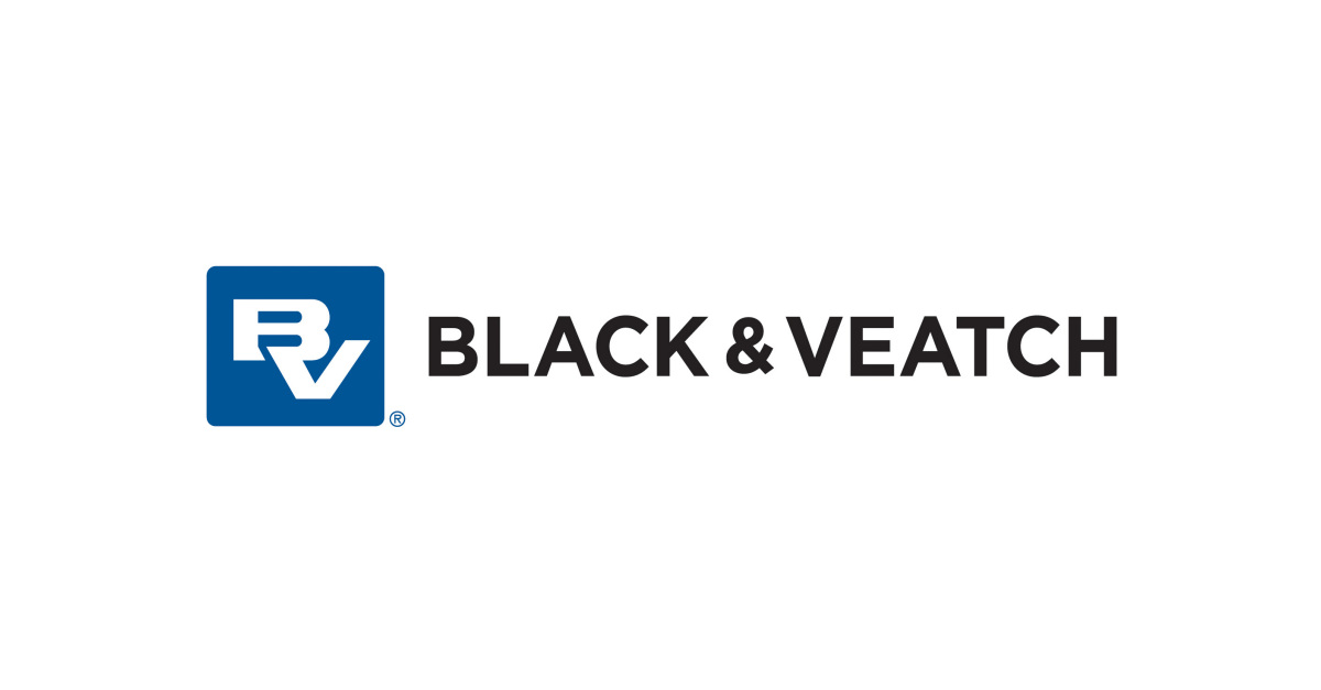 OVERLAND PARK, Kan.--(BUSINESS WIRE)--With the goal of delivering solutions to safeguard communities against COVID-19, Black & Veatch's IgniteX COVID-19 Response Accelerator has launched five projects of new-to-market technologies at commercial sites in the U…