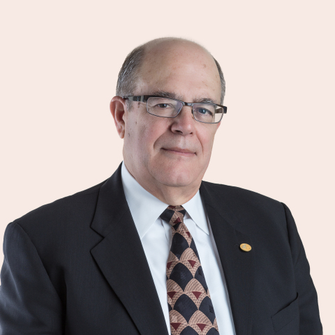 Banner Bank announces retirement of Richard B. Barton, Executive Vice President and Chief Credit Officer, effective October 31, 2020. (Photo: Business Wire)