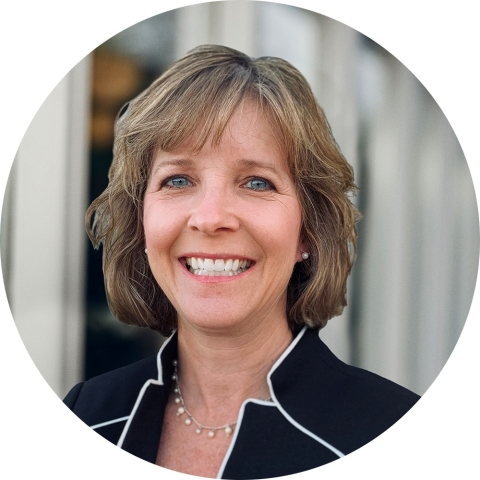 Becki Morison will join the Leo Pharma Global Leadership Team as Executive Vice President, Global Therapeutic & Value Strategy, effective October 1. (Photo: Business Wire)
