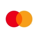 Mastercard Expands its Digital First Card Program Amid Growing Demand for Digitally Driven Money Management Solutions thumbnail