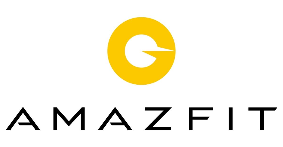 Amazfit Smartwatches Debut at Walmart | Business Wire