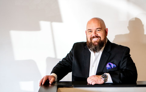 Chris Stigall AM 990 The Answer (Photo: Business Wire)