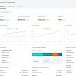 Intuit Launches Omnichannel Sales Platform QuickBooks Commerce thumbnail