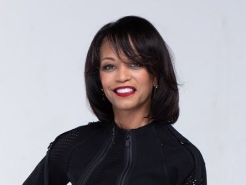Teri McClure will join Fluor's board of directors Oct. 1, 2020. (Photo: Business Wire)