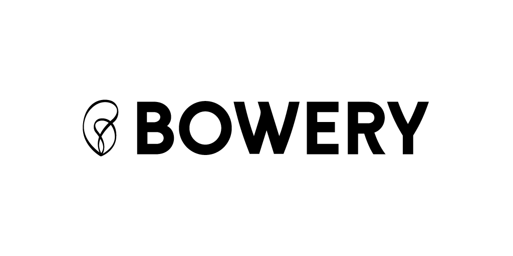 Bowery Farming Announces Availability in 650 Stores, Marking 600% Growth This Year