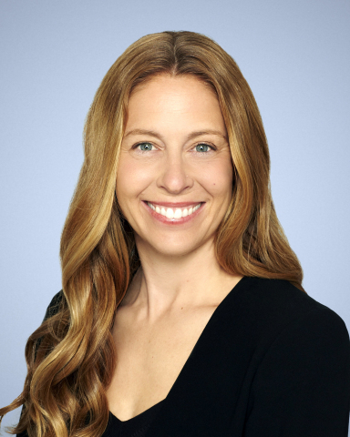 Age of Learning expands leadership team with the addition of former Disney executive Mia Rondinella as Chief Strategy Officer & Executive Vice President along with veteran executives in data analytics, brand growth, and legal. (Photo: Business Wire)