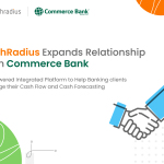 HighRadius Expands Relationship with Commerce Bank to Offer Full Suite of Integrated Receivables and Treasury Management Products thumbnail