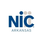 Pulaski County, Arkansas and NIC Arkansas Launch New Service, Allowing Residents to Pay Taxes with Cash thumbnail