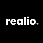Realio Partners With $250M+ Valentus Fund to Tokenize Institutional-grade Investment Opportunities thumbnail