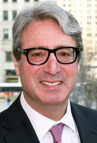 Michael Belsky (Photo: Business Wire)