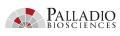 Palladio Biosciences, Inc.