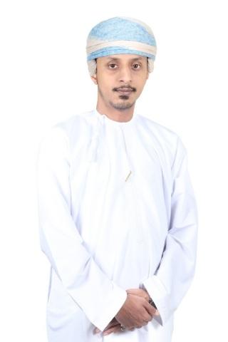 Mr. Salim Al-Ibrahim (Photo: AETOSWire)