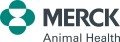 Merck Animal Health Supports Rabies Elimination by 2030 on World Rabies Day