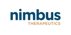 http://www.businesswire.com/multimedia/syndication/20200928005172/en/4832773/Nimbus-Therapeutics-Appoints-Abbas-Kazimi-as-Chief-Business-Officer