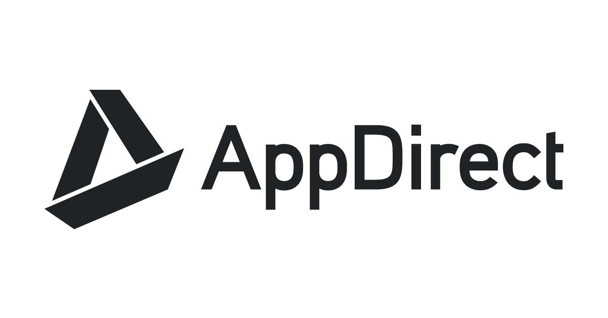 appdirect logo black rgb.'