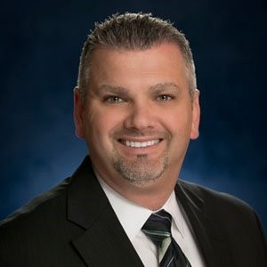 Bob Kenyon will be joining REG as Vice President, Sales & Marketing effective September 30, 2020. (Photo: Business Wire)