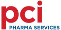 PCI Pharma Services推出首创的数字平台,为客户提供实时供应链数据和分析